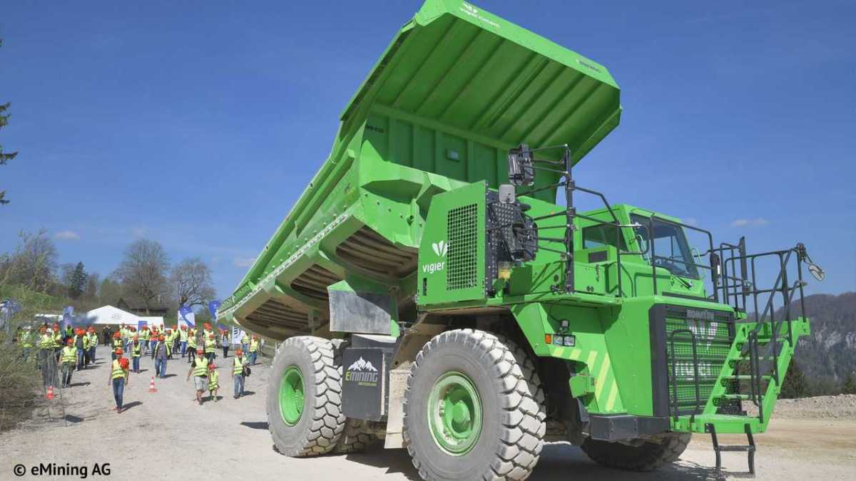 kuhn-schweitz-electro-dumper-electric-mining-truck_100711165_h