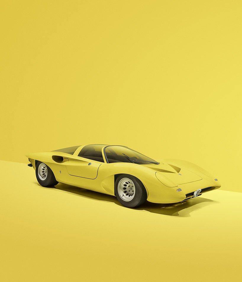wedged-wonders-italian-concept-car10