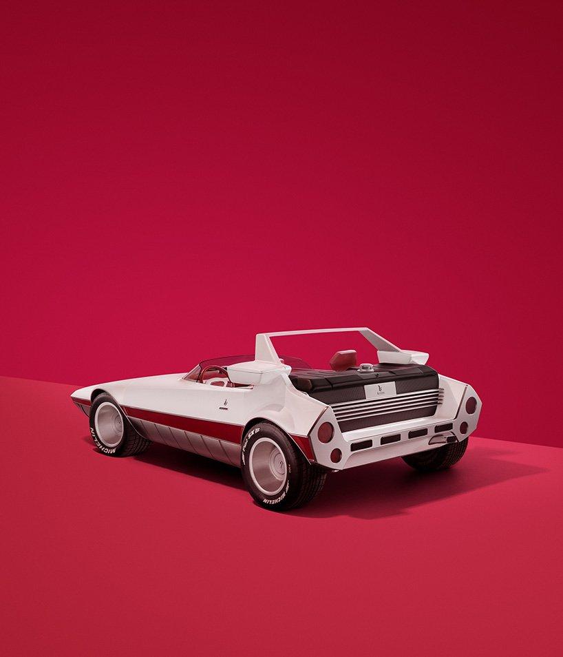 wedged-wonders-italian-concept-car15