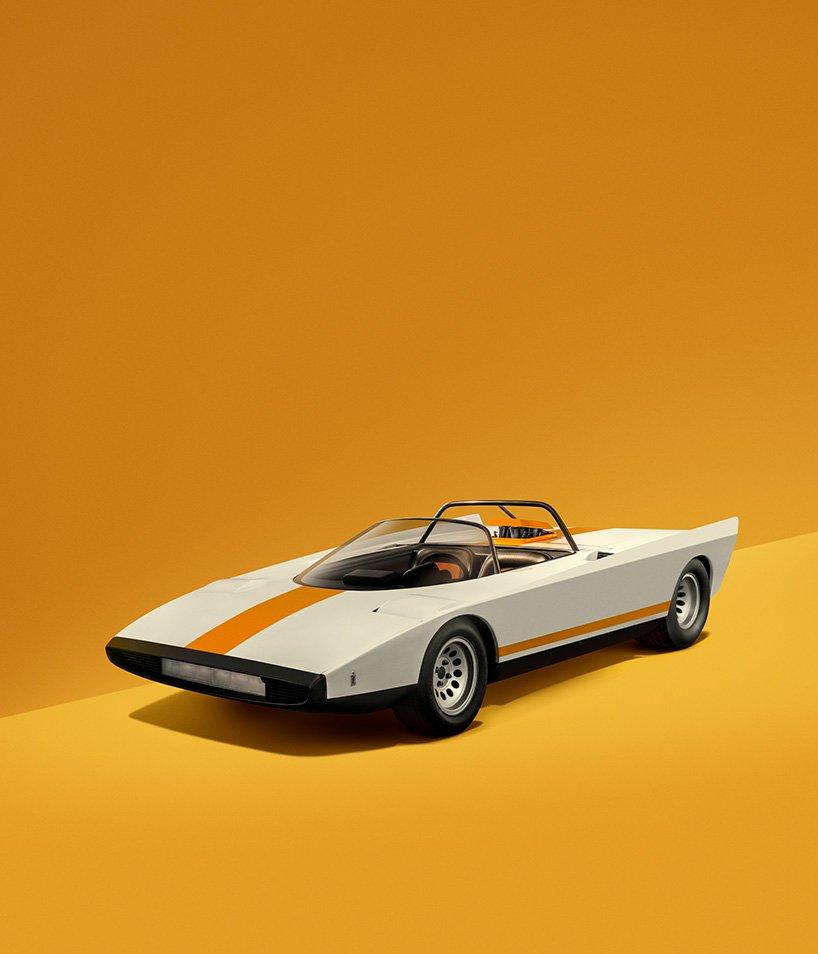 wedged-wonders-italian-concept-car17