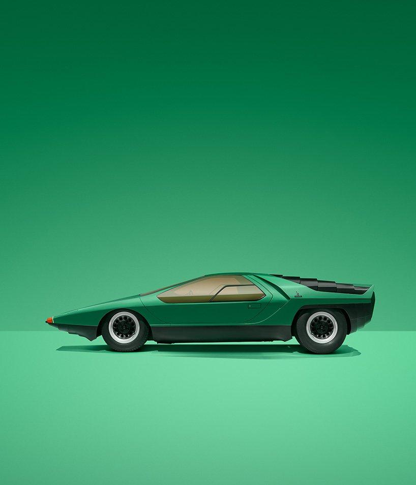 wedged-wonders-italian-concept-car2