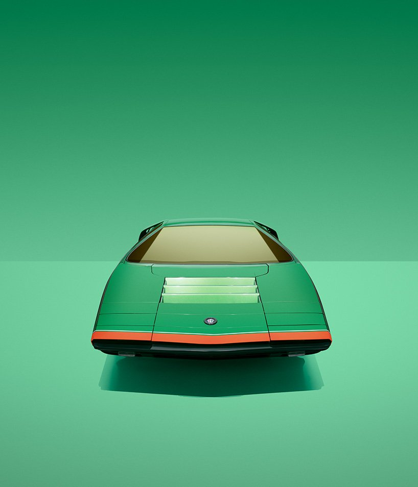 wedged-wonders-italian-concept-car3
