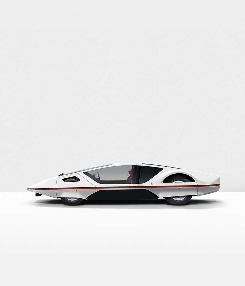 wedged-wonders-italian-concept-car4