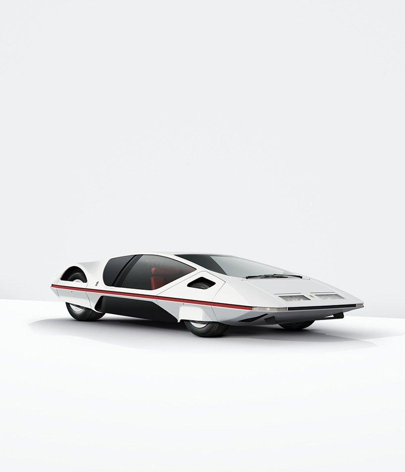 wedged-wonders-italian-concept-car5