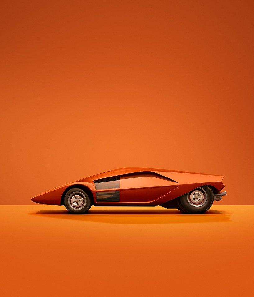 wedged-wonders-italian-concept-car7