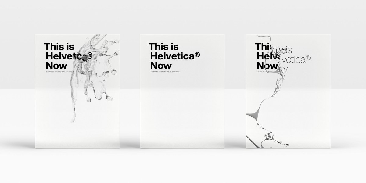 MT_Fonts_Helvetica_Now_07
