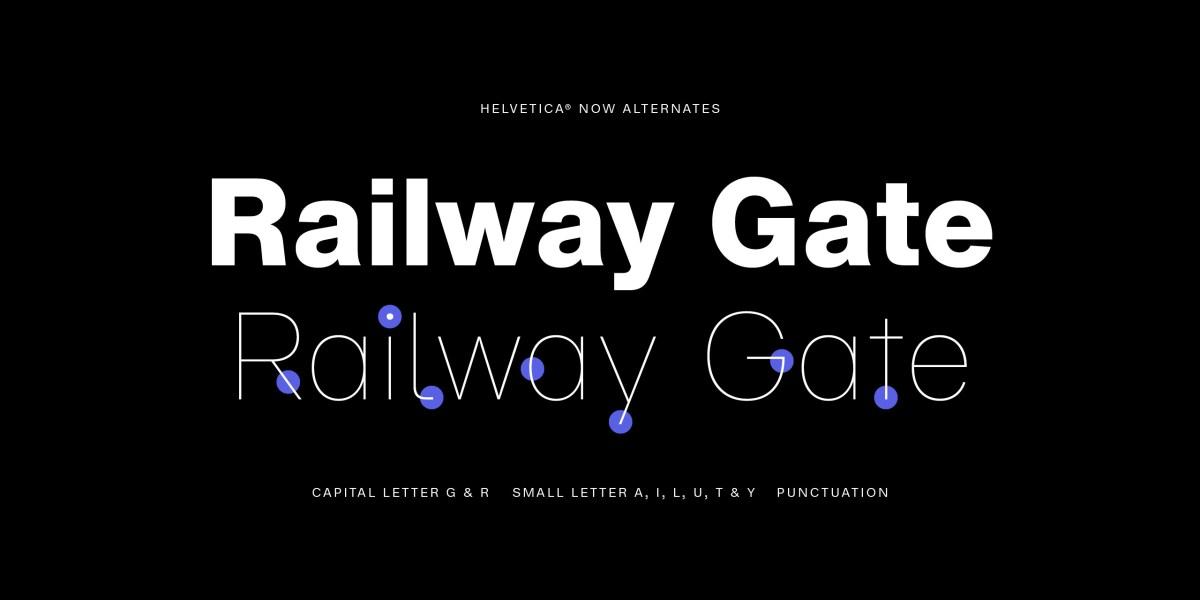 MT_Fonts_Helvetica_Now_16