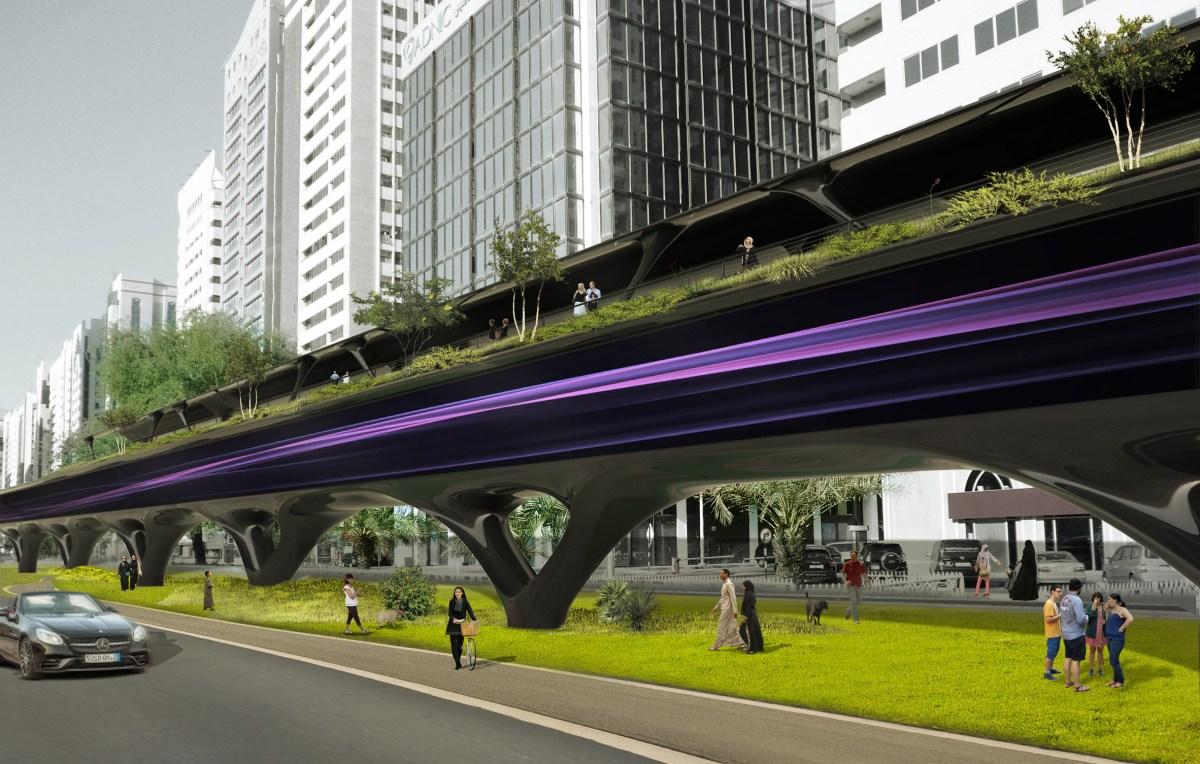 mad-hyperloop-concept2