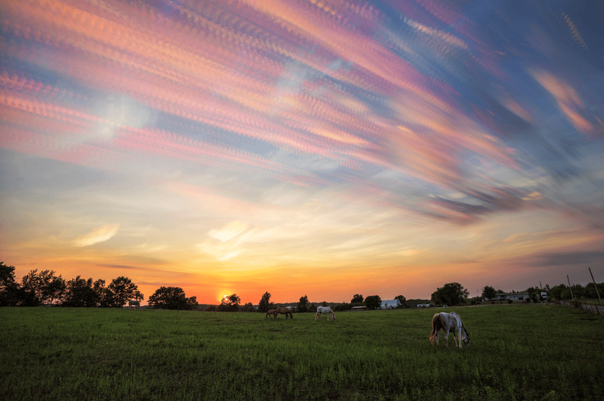 matt-molloy-sky-photographs-11
