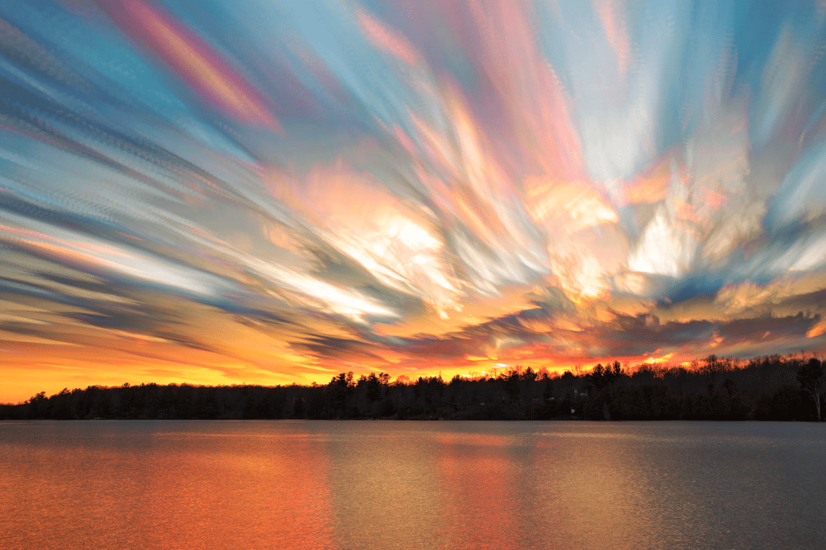 matt-molloy-sky-photographs-16