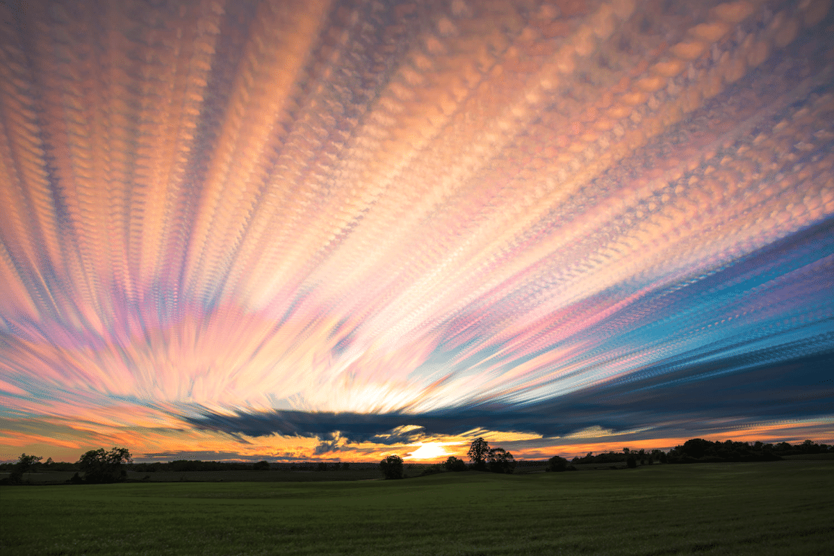 matt-molloy-sky-photographs-9