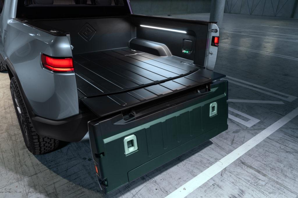 rivian-r1t-electric-pickup-concept_100680074_l