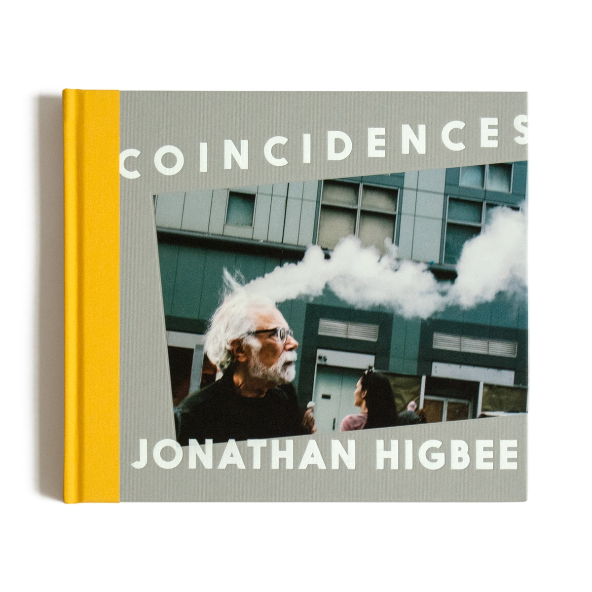 jonathan-higbee-coincides-book-cover