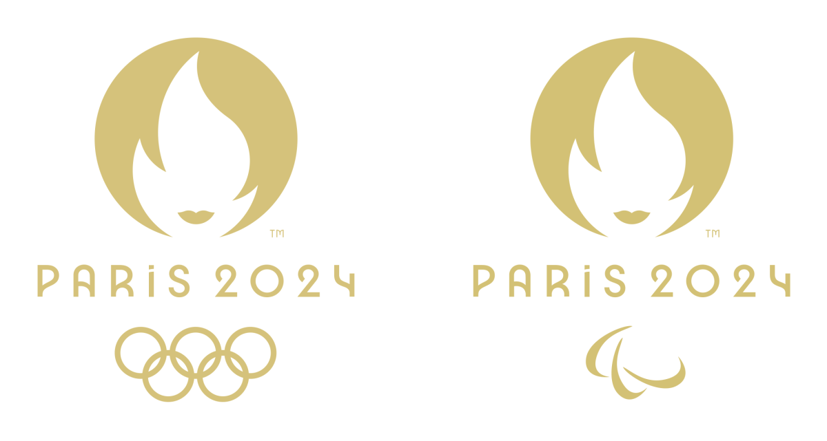 paris2024_official_logo_both