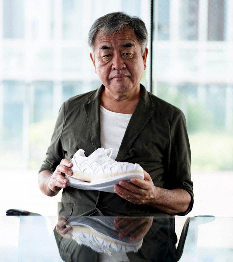 kengo-kuma-asics-sneaker-metaride4