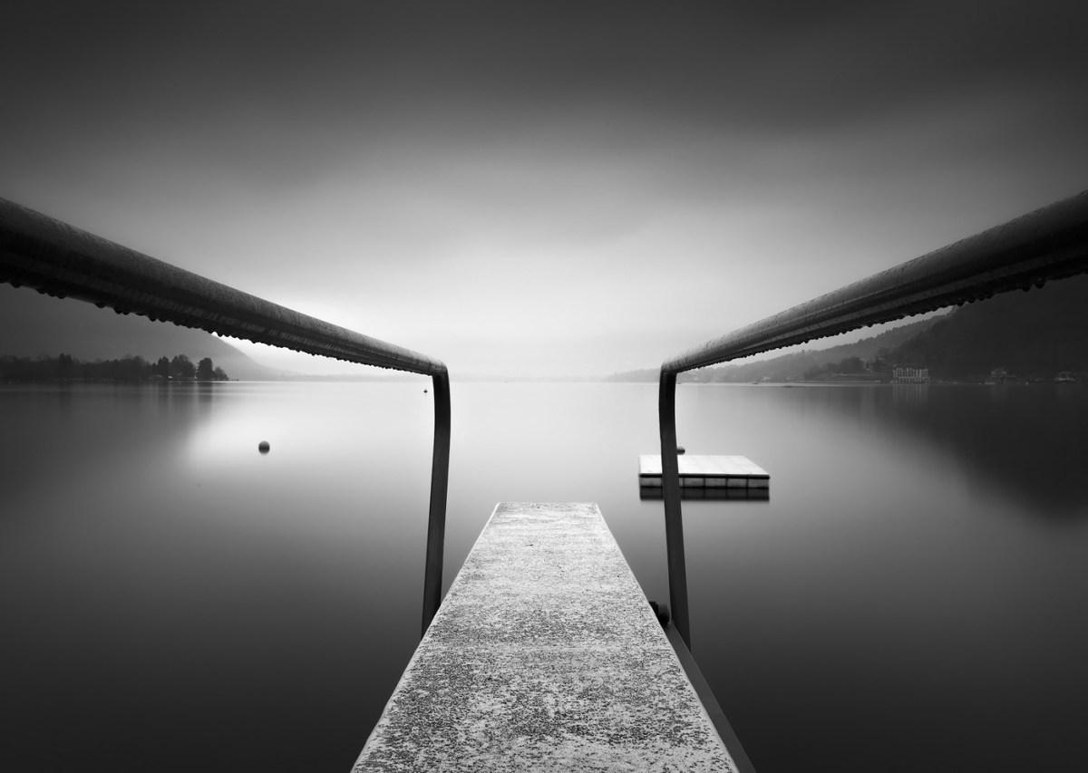 photography-arnaud-bathiard-01