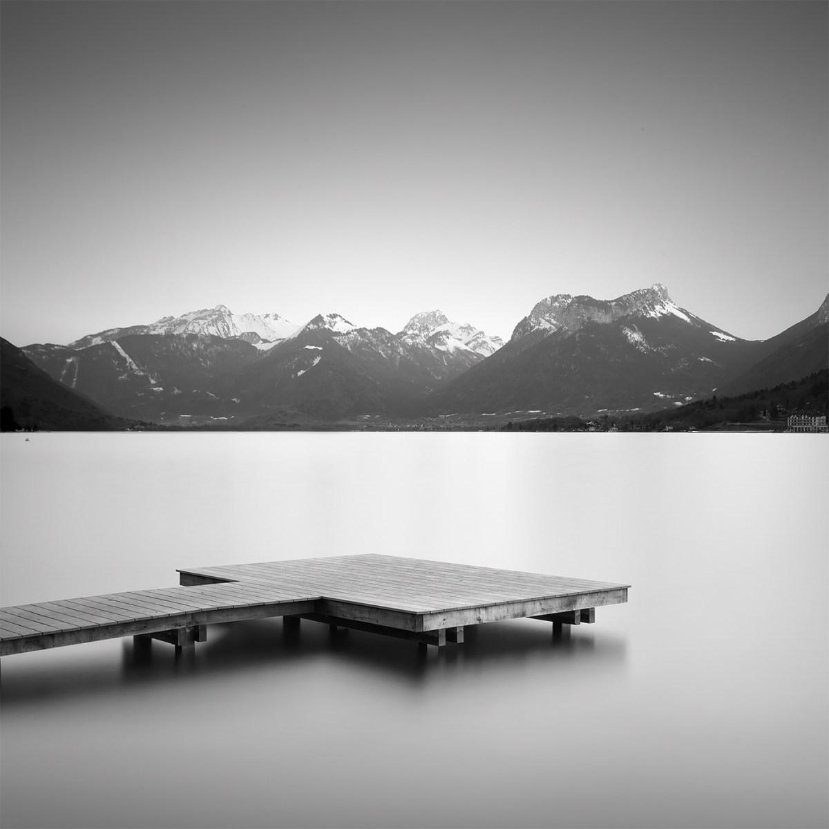 photography-arnaud-bathiard-02