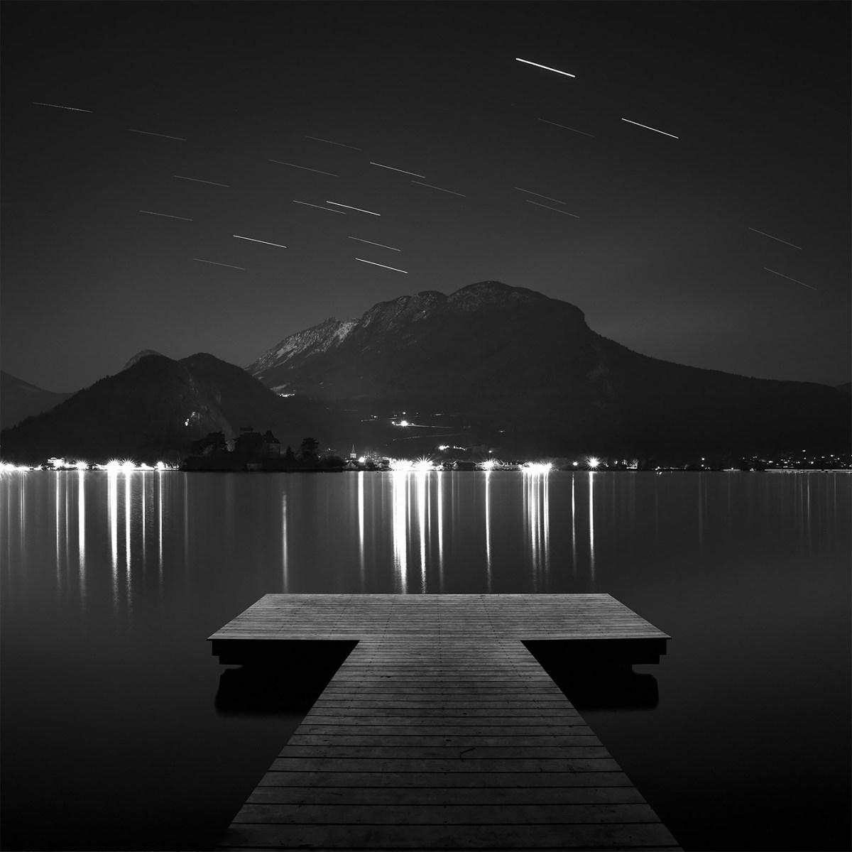 photography-arnaud-bathiard-13
