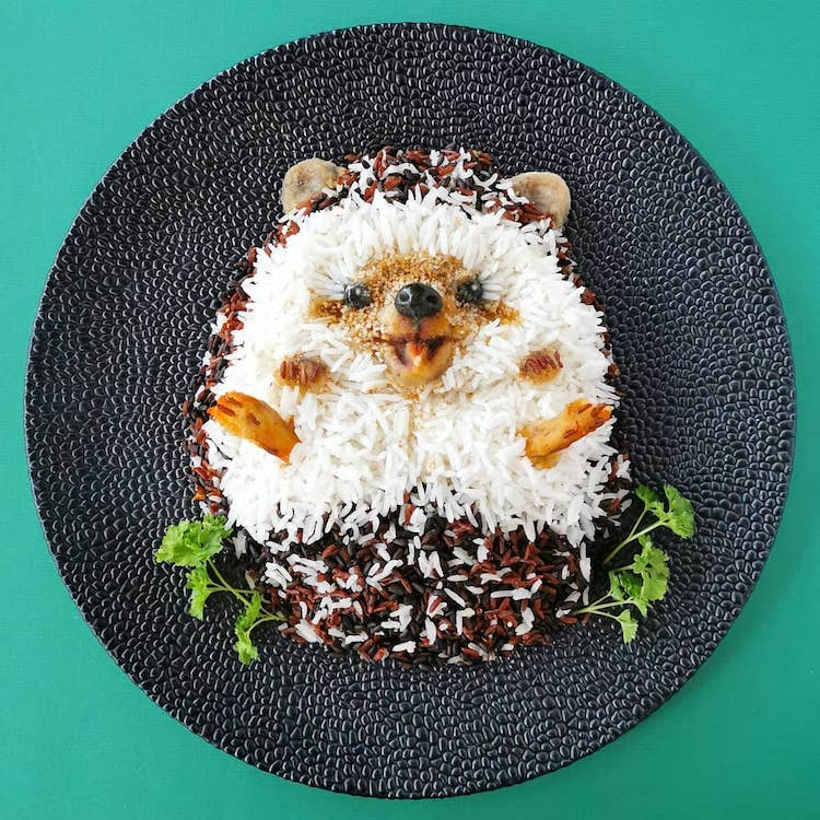 de-meal-prepper-food-styling-1
