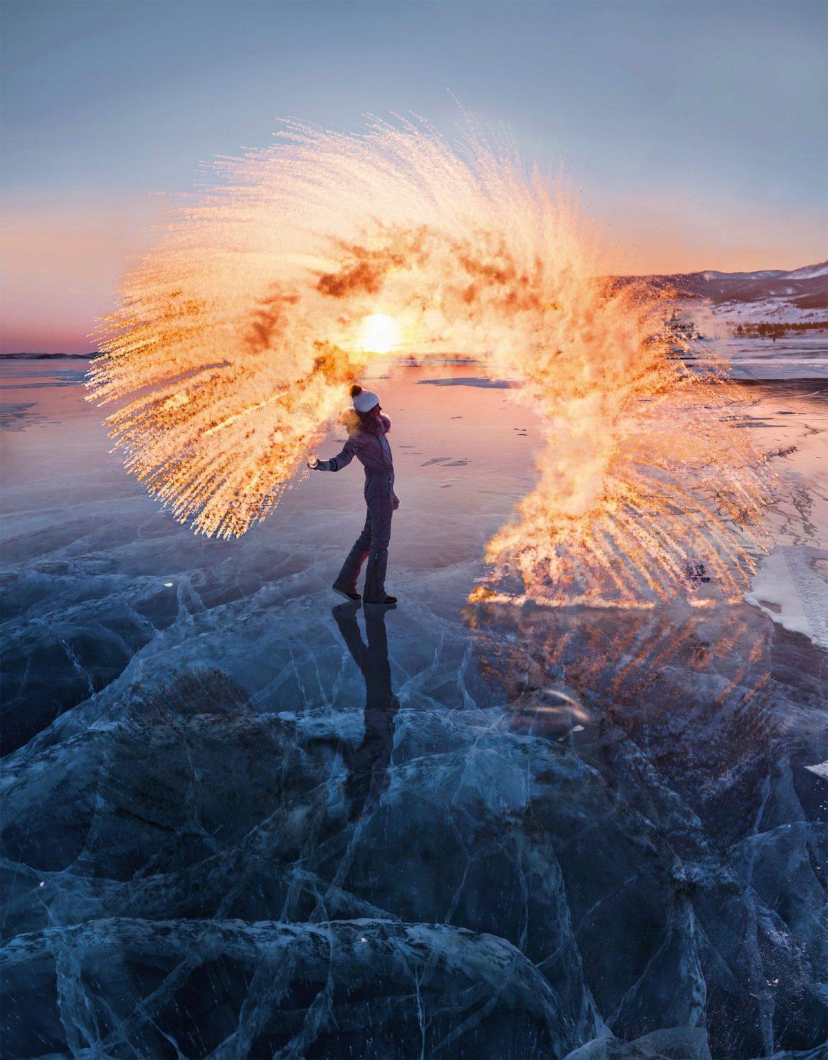 photography-kristina-makeeva-04-1600x2048