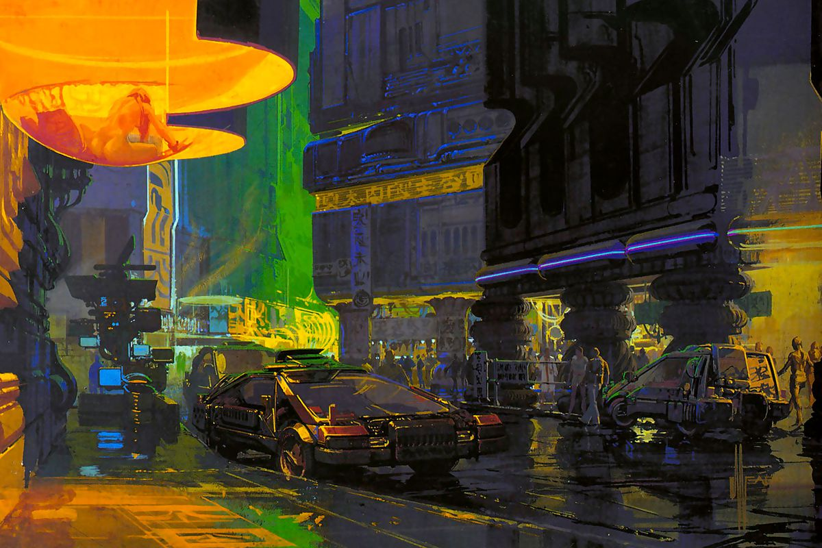 Bladerunner_concept_art_by_Syd_Mead.0
