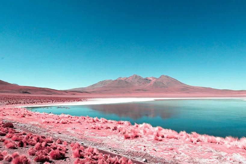 bolivia-infraland-paolo-pettigiani-3.5