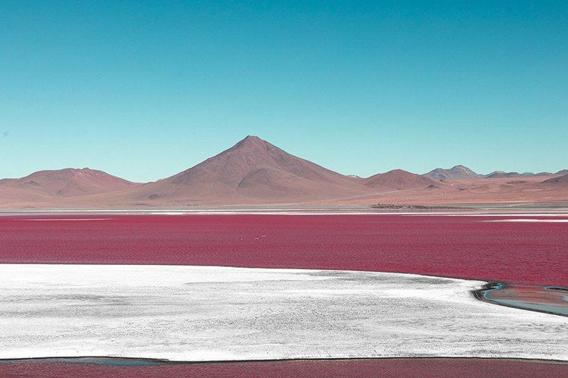 bolivia-infraland-paolo-pettigiani-5