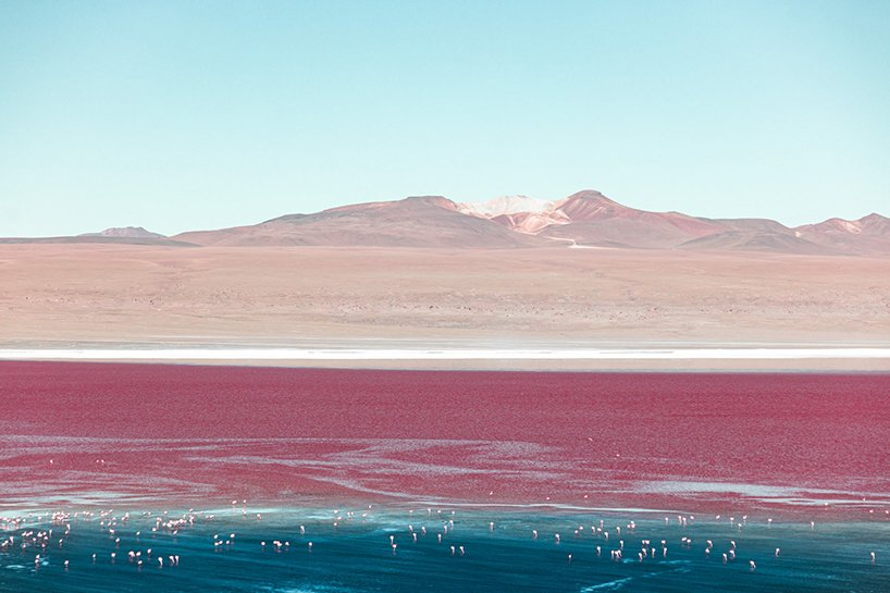 bolivia-infraland-paolo-pettigiani-6