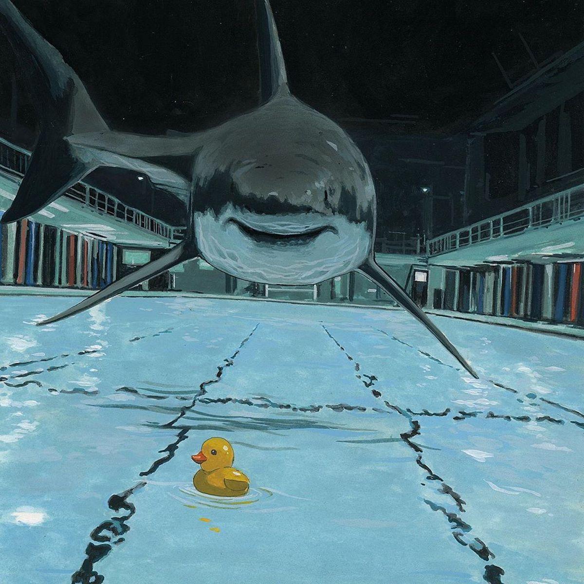 chris-austin-shark-paintings-moss-and-fog-8