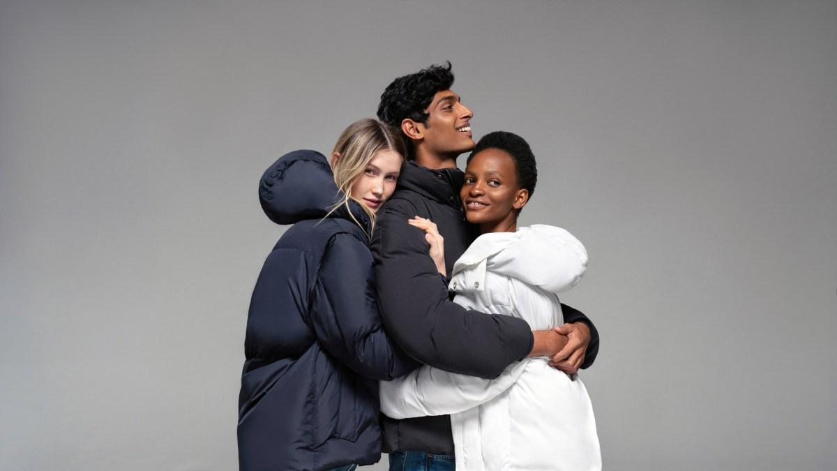 pangaia-flwrdwn-puffer-jackets-design_dezeen_2364_col_5