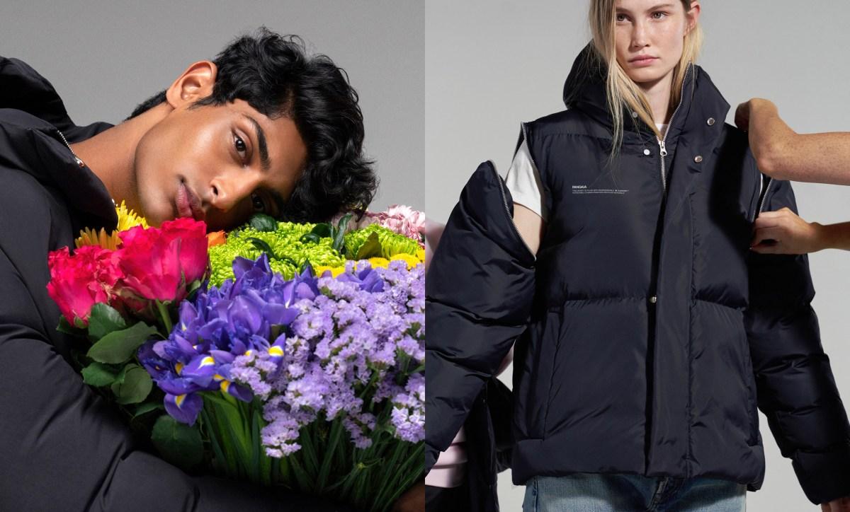 pangaia-flwrdwn-puffer-jackets-design_dezeen_2364_col_8