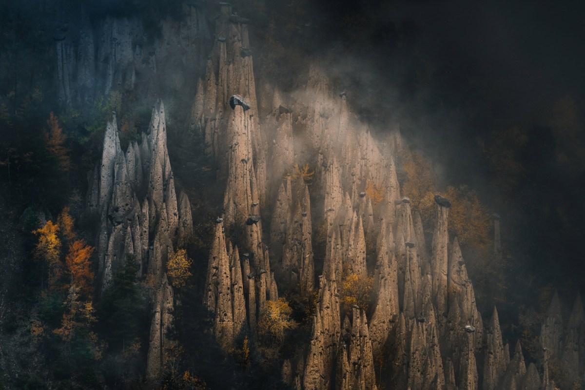 photography-tobias-hagg-17