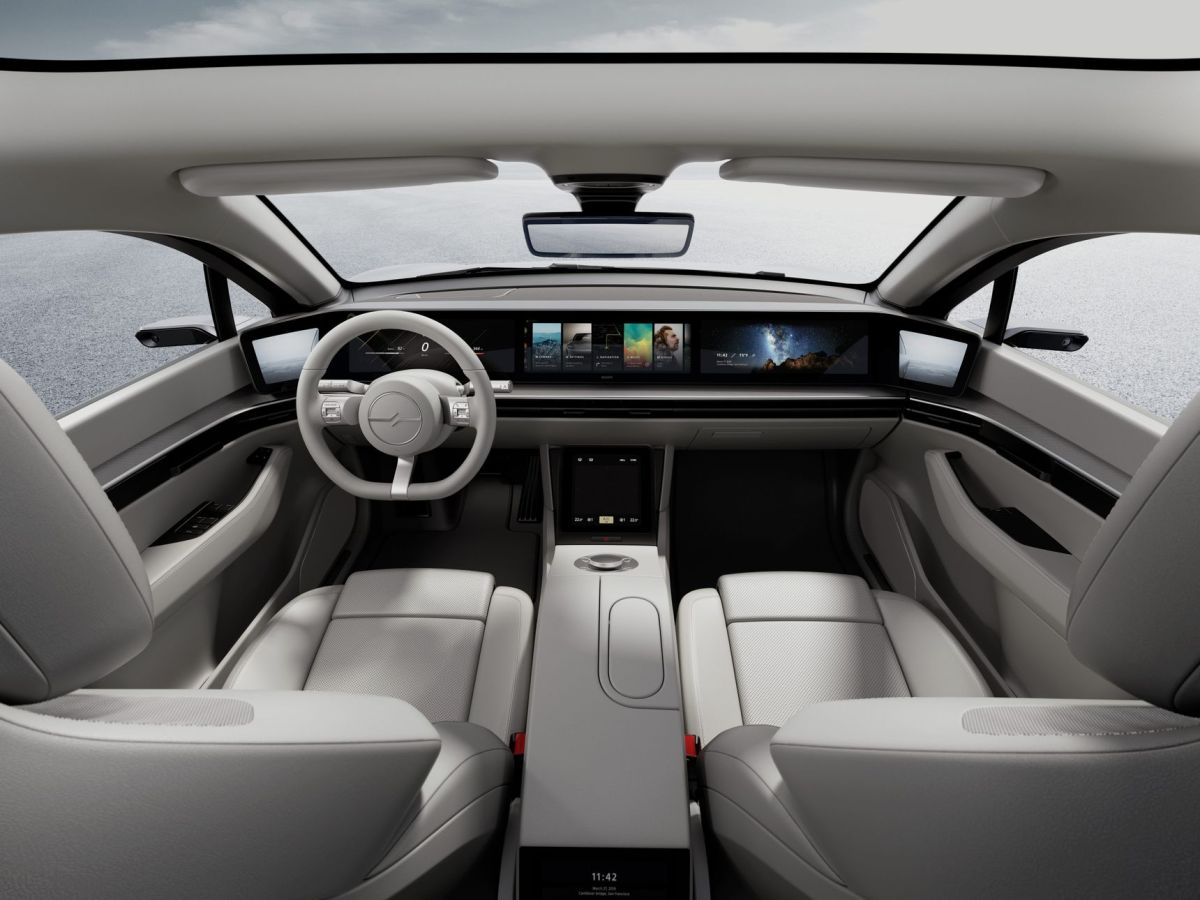 sony_concept_car_vision_s_001