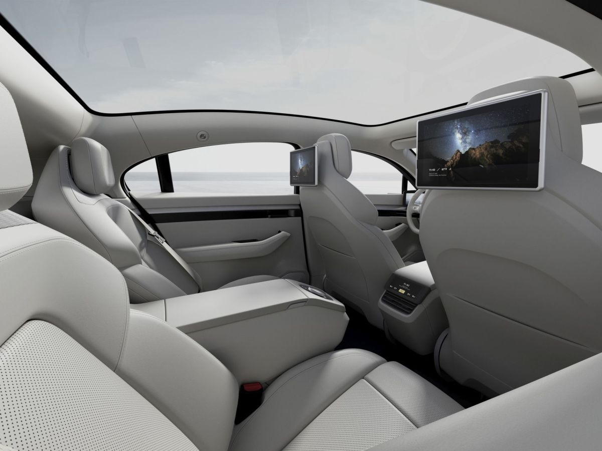 sony_concept_car_vision_s_002