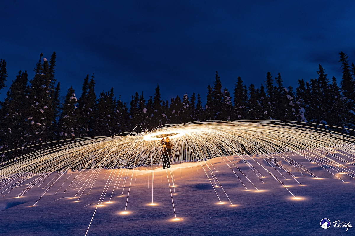 steel-wool-drone-photography-frank-stelges-1