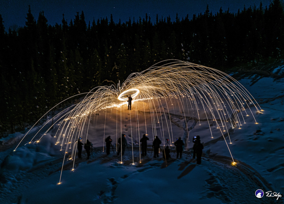 steel-wool-drone-photography-frank-stelges-14
