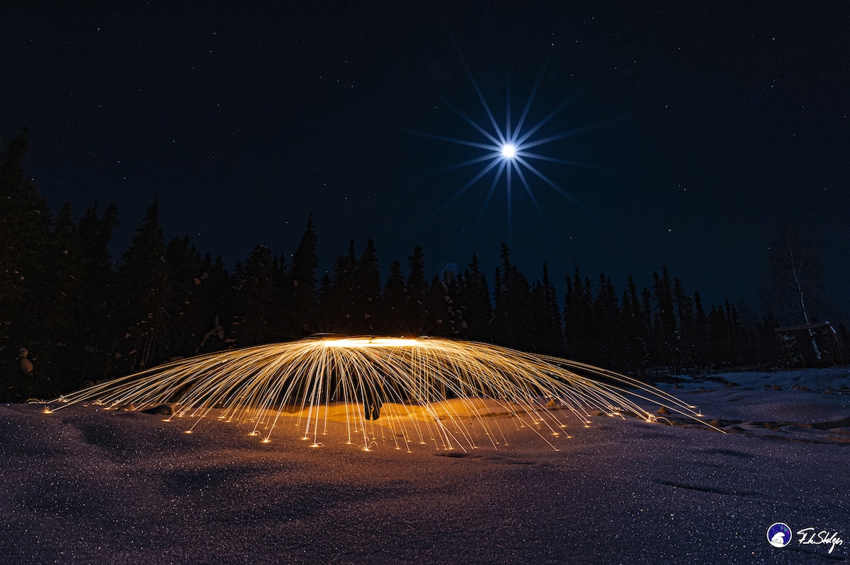 steel-wool-drone-photography-frank-stelges-2