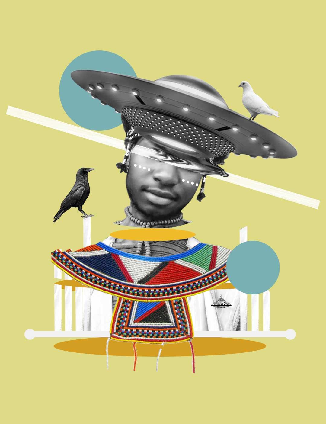 afrofuturism-collages-of-kaylan-m-4