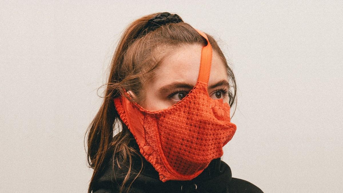 alternative-coronavirus-masks-max-siedentopf_cover
