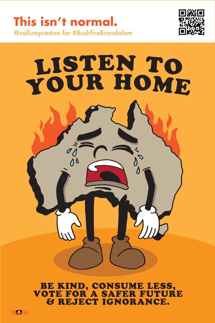 https---hypebeast.com-image-2020-02-bushfire-brandalism-australian-wild-fires-advertising-art-campaign-4