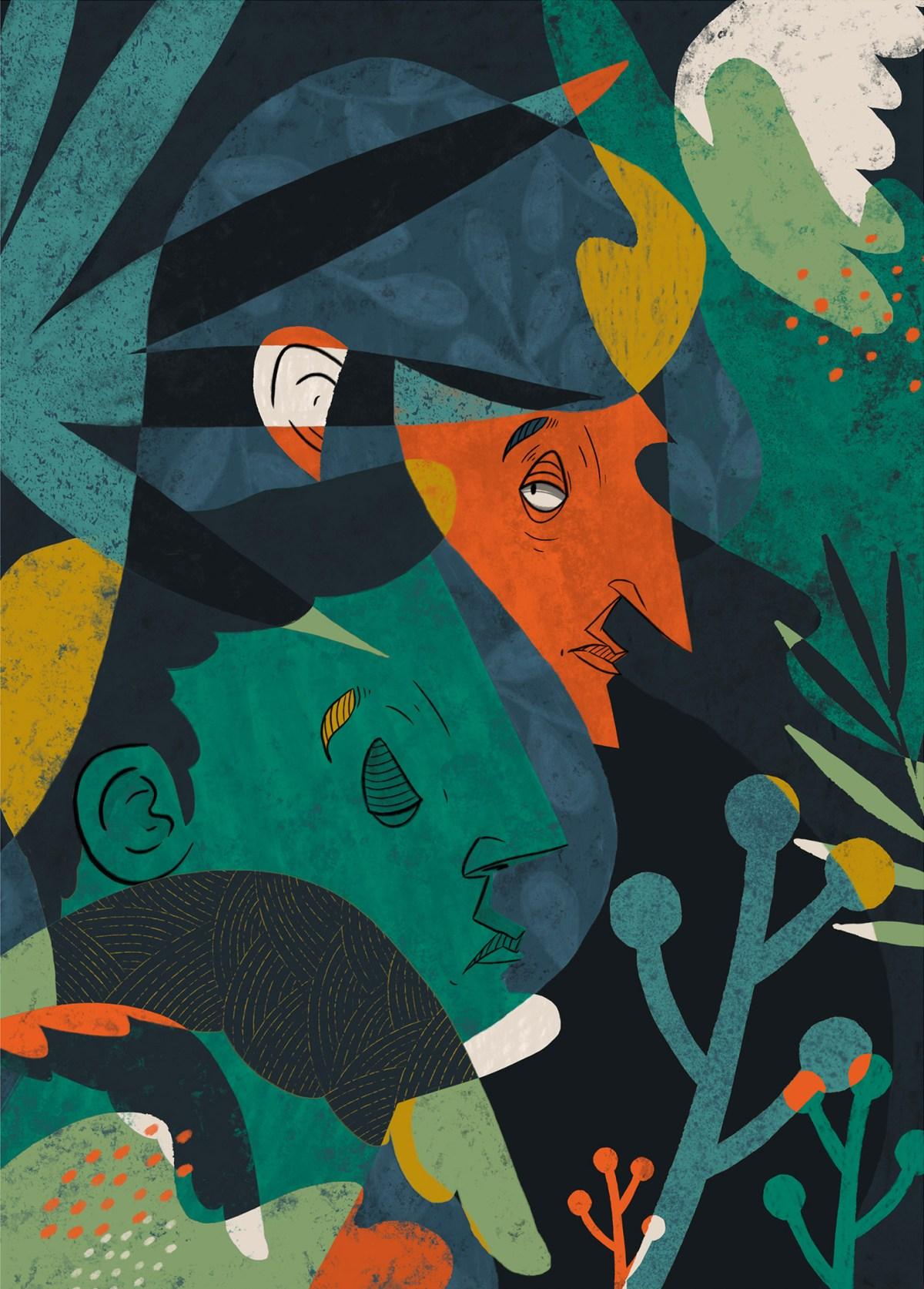 illustration-mete-kaplan-eker-01