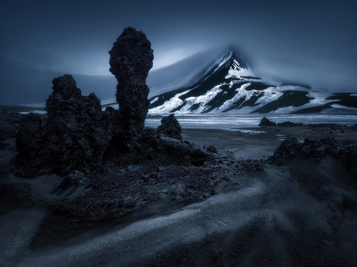 kamchatka-moss-and-fog-6
