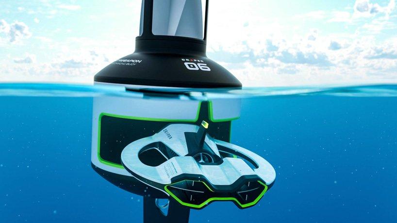underwater-draper-drone-scans-ocean-microplastics-4