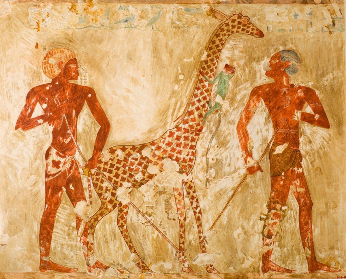 Egyptian_Art_Dendur50_Nubia_Fig3_Large