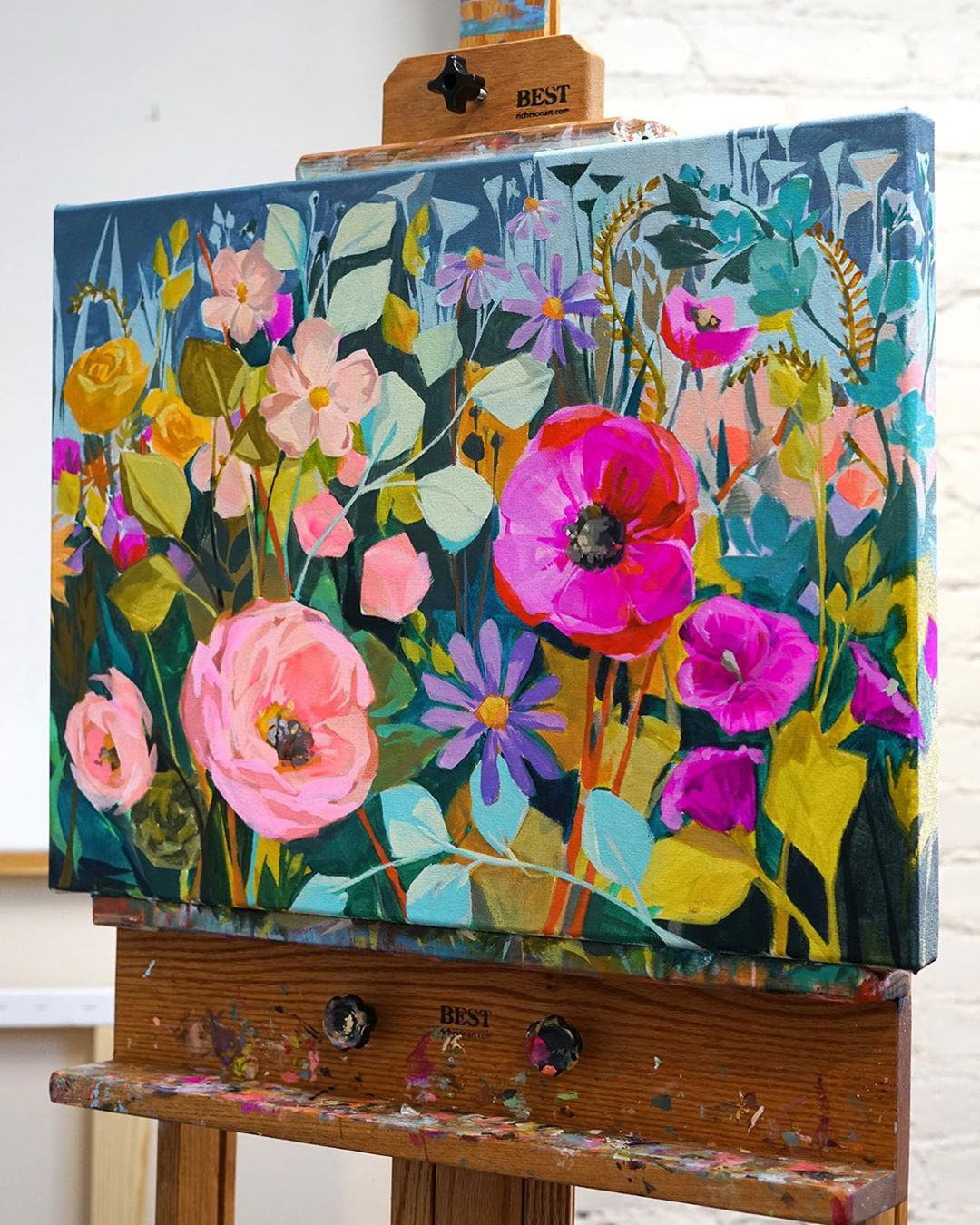 jess-franks-painting-13
