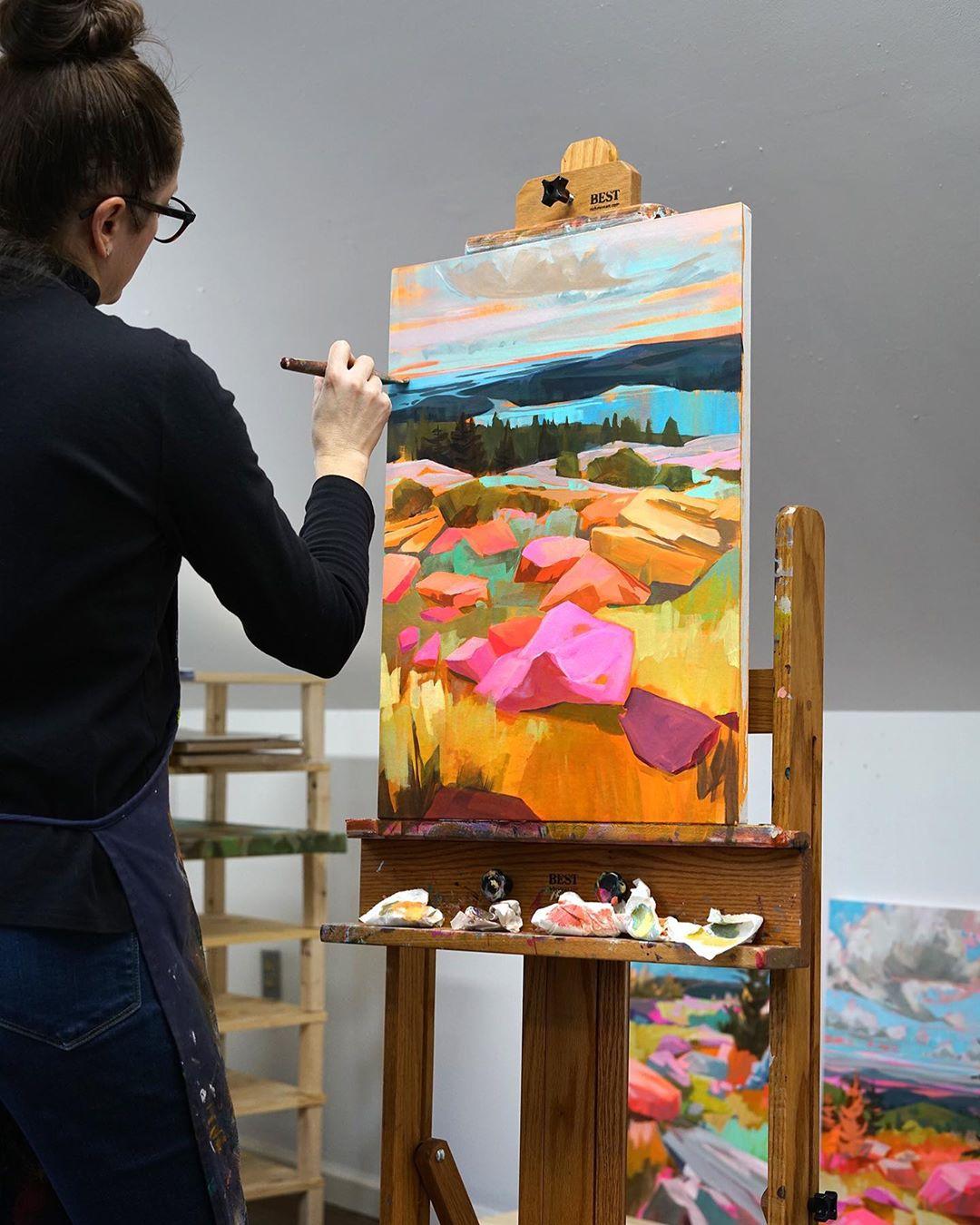 jess-franks-painting-8