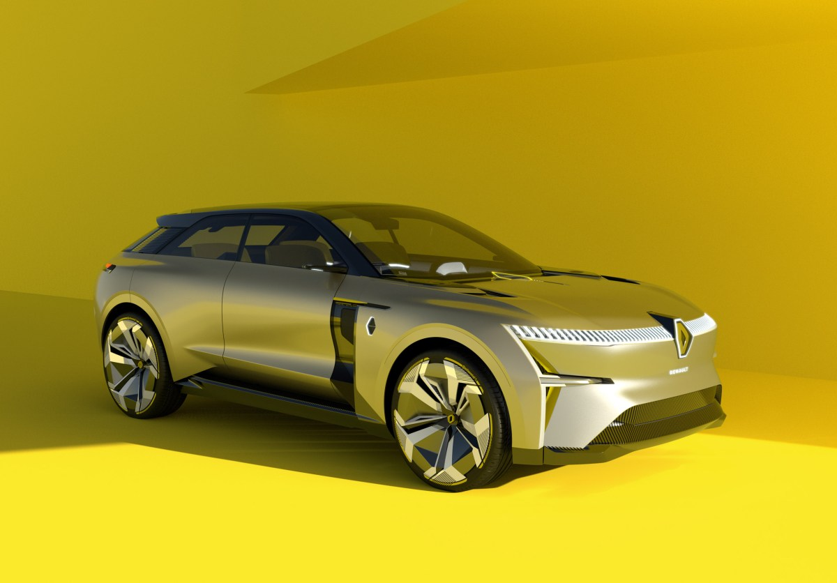 renault-morphoz-concept-car-2
