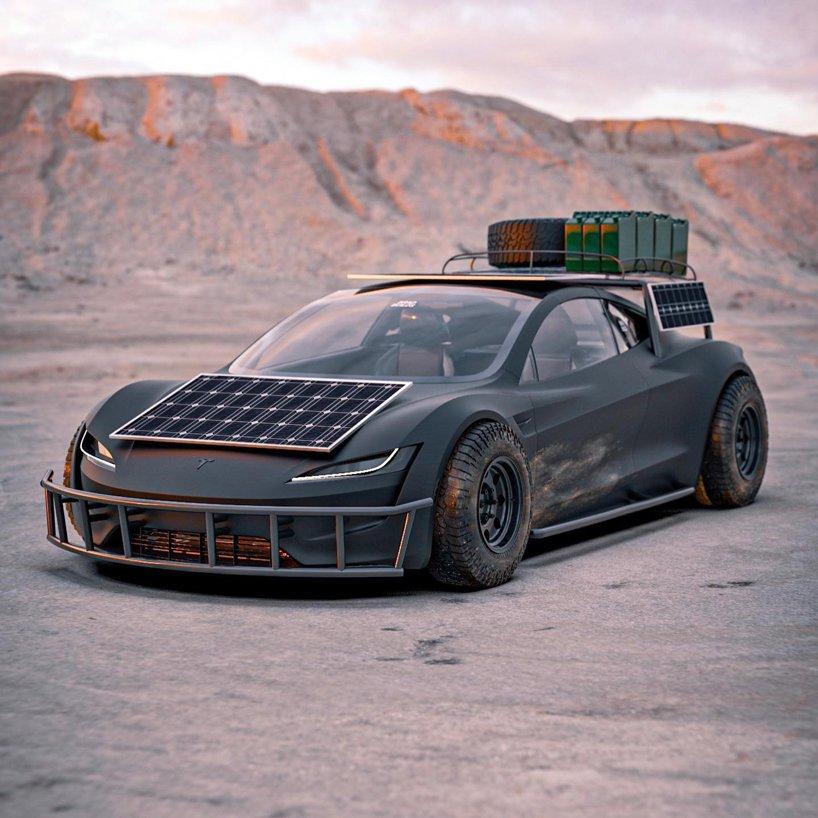 tesla-roadster-safari-brad-builds-moss-and-fog-1