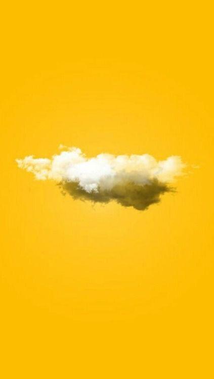 the-yellow-wallpaper | Tumblr