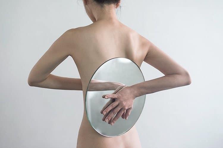 yungcheng-lin-mirror-photographs-12